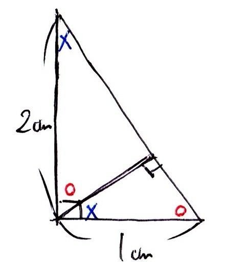 2017 洛南 算数 大問2-3 解説20170615_0000.jpg