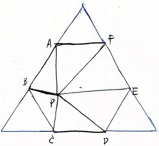 大問10-120180209.jpg