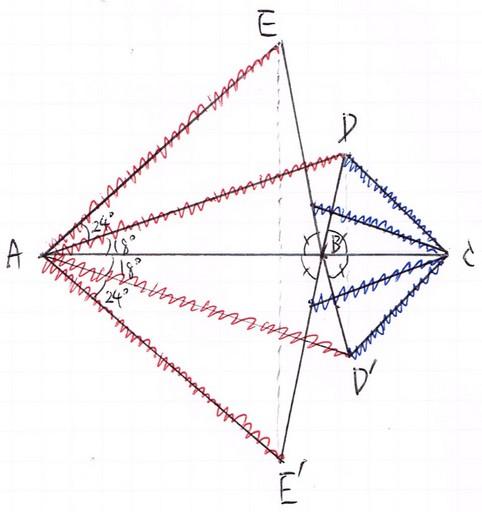 大問4-2-120180215.jpg