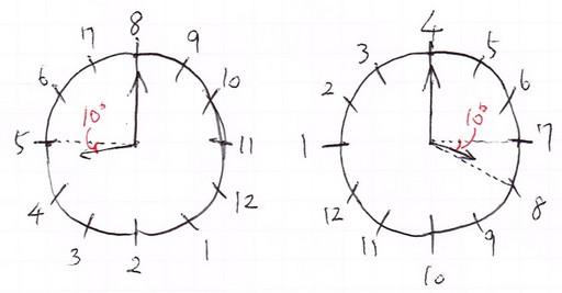 大問1-2-220180207.jpg