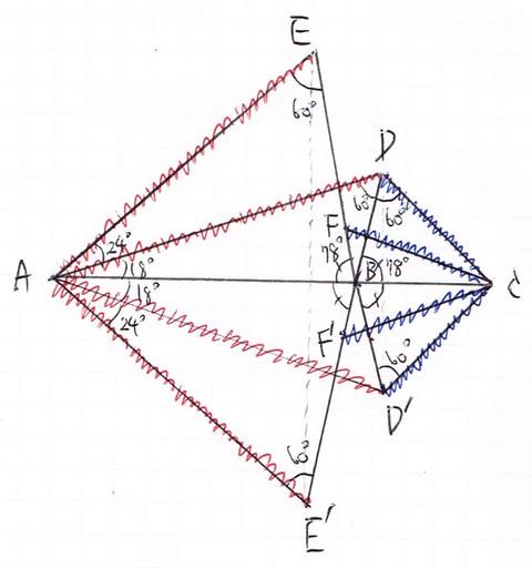 大問4-2-220180215.jpg