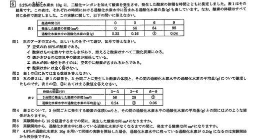 大問6.jpg