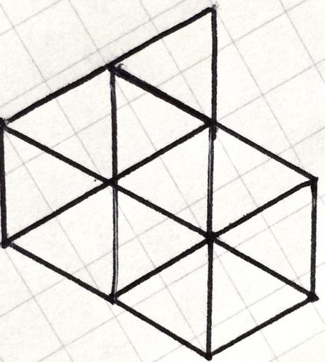 FullSizeRender (3).jpg